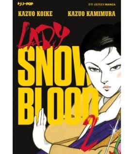 lady-snow-blood-002