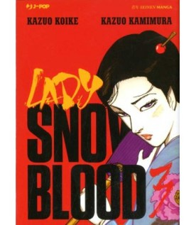lady-snow-blood-003
