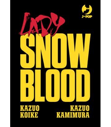 lady-snow-blood-box-da-collezione