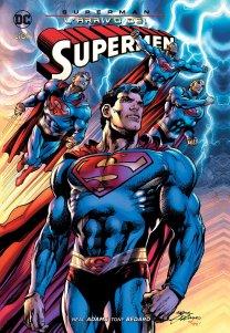 Arrivo-dei-Superman