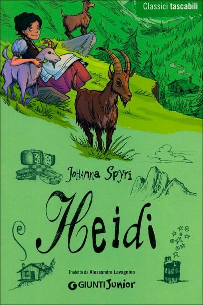 heidi 2