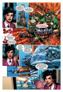 Superman-Arrivo-dei-Supermen_007