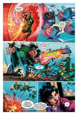 Superman-Arrivo-dei-Supermen_009