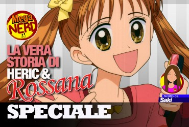 speciale rossana
