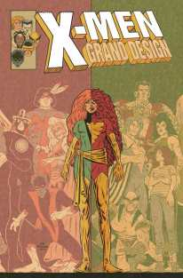 X-Men-Grand-Design-issue-3-cover