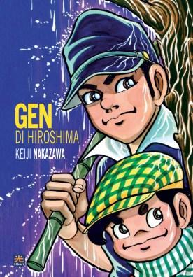 GEN-di-Hiroshima-02
