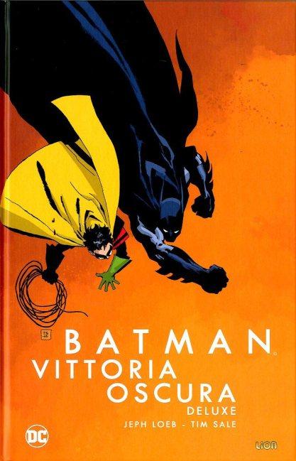 BATMAN-VITTORIA-OSCURA-001