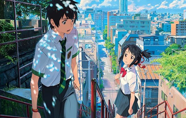 your-name-makoto-film
