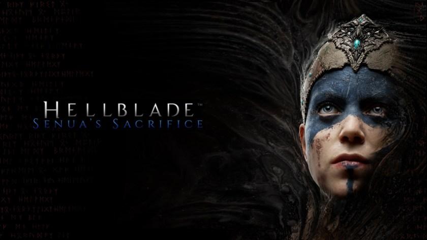 Hellblade: Senua's Sacrifice – Recensione