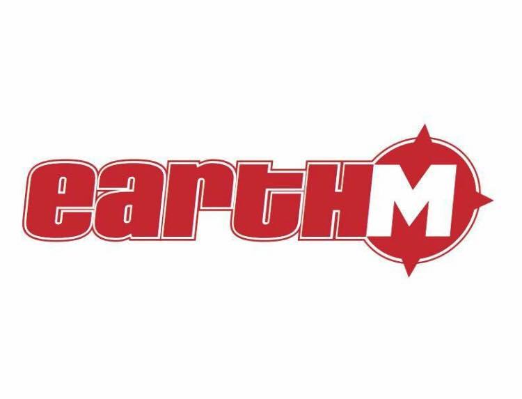 earth M