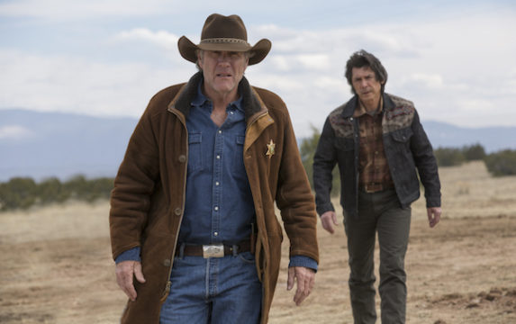 longmire-renewed-final-season-e1508602287117