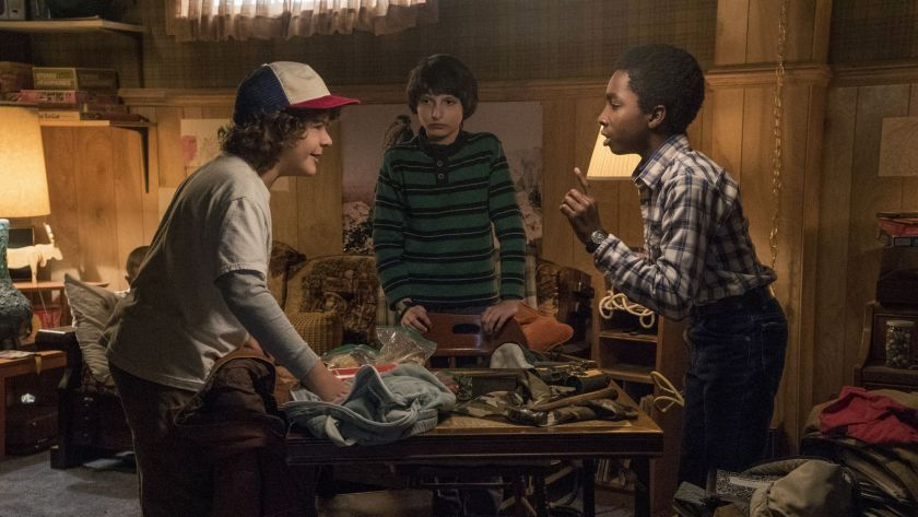 stranger_things_dustin_mike_lucas_4240.0