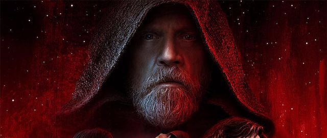 the_last_jedi_theatrical_blog