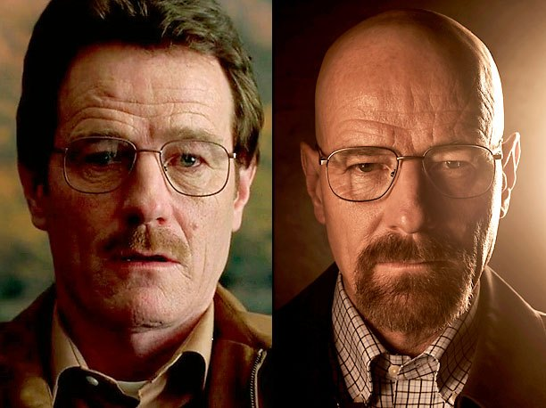 walter-white-then-now