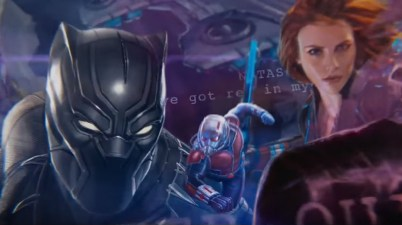 Marvel-Studios-opening