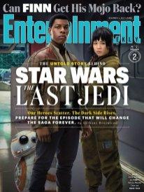 star wars the last jedi ew 2
