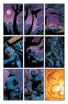 thrawn-comic-page-2