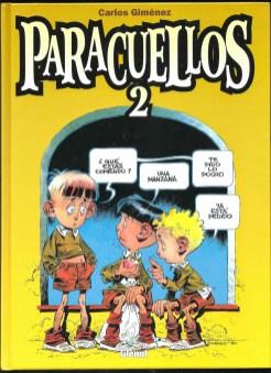 PARACUELLOS 2 001