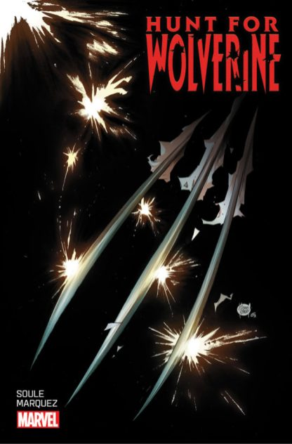 HuntForWolverine_Variant-600x911