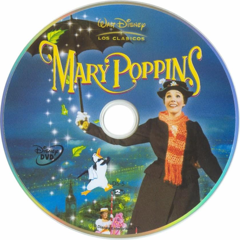 Mary_Poppins-DVD-art