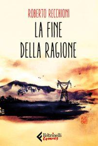Autore: Roberto Recchioni