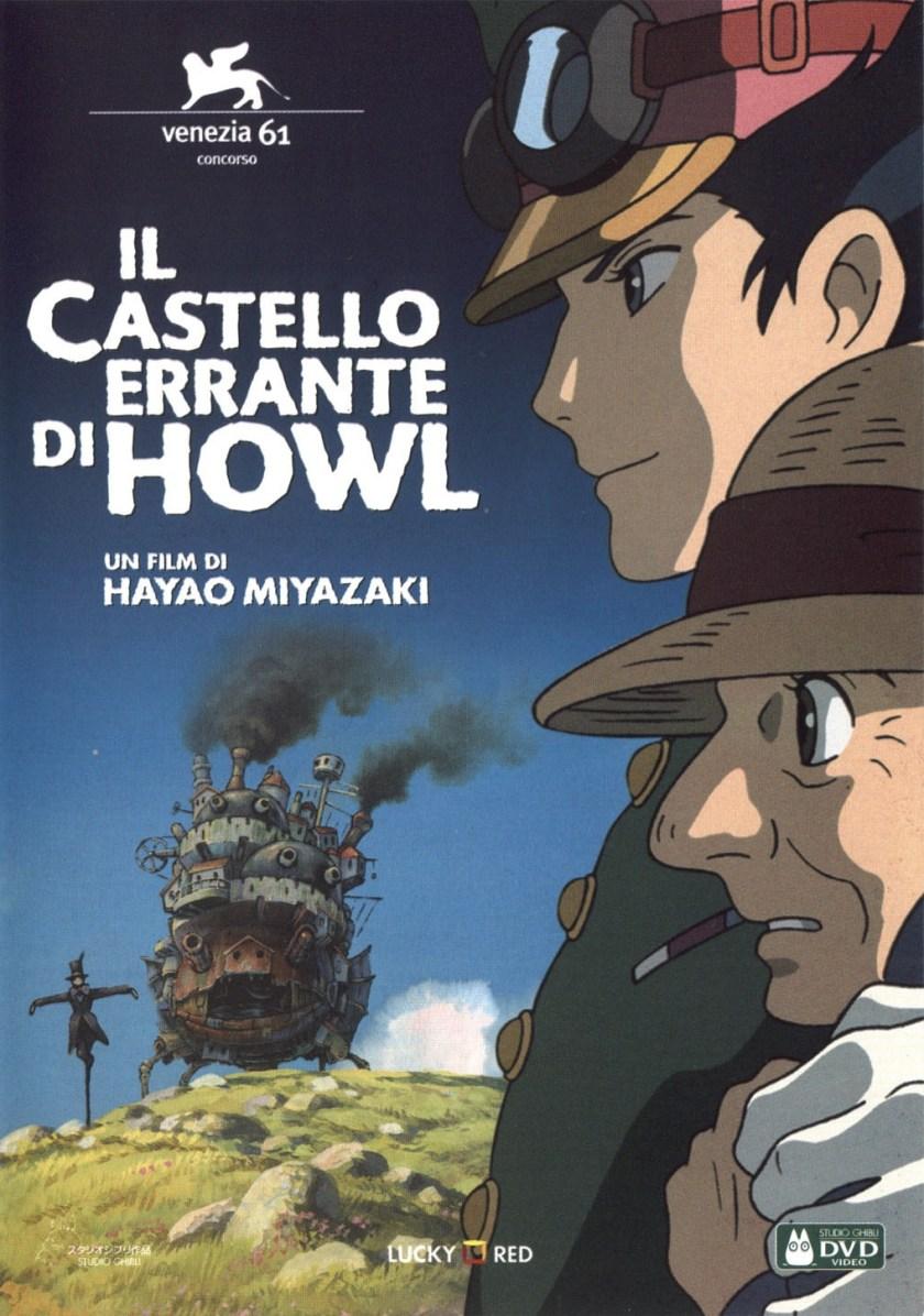 il-castello-errante-di-howl-2004-hayao-miyazaki-dvd