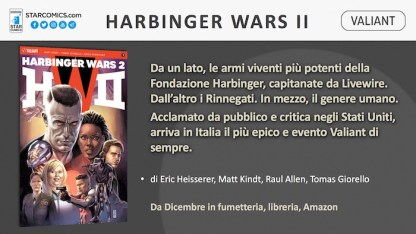 valiant-star-comics-napoli-03