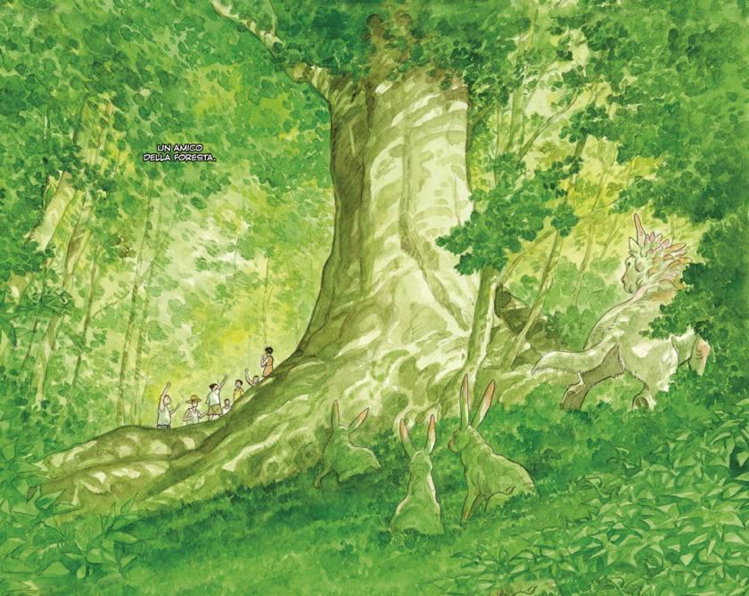 pop-la-foresta-millenaria-deluxe-02
