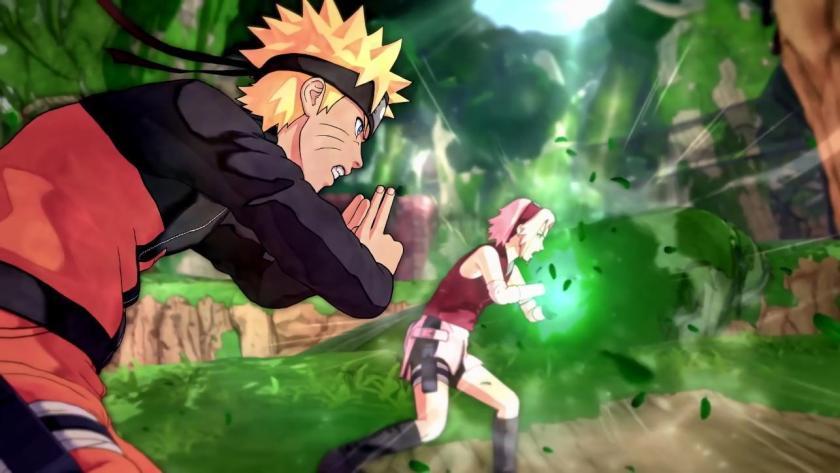 Naruto-To-Boruto-Shinobi-Striker-15