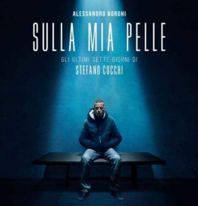 Regia: Alessio Cremonini