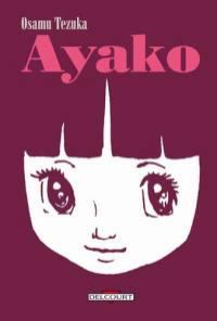 ayako_01