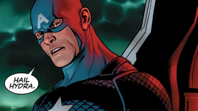 captain-american-tease-2_yd0uoi