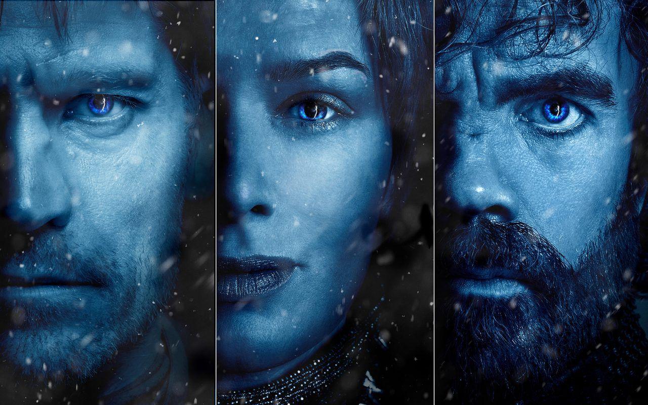 Game Of Thrones Wallpapers Hd E 4k Meganerd
