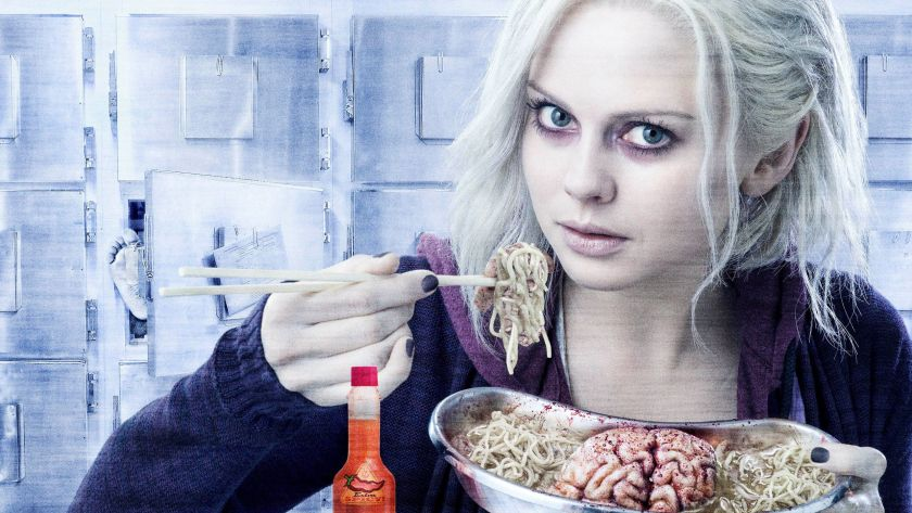 best_serial_cover_full_izombie_stagione_1_1441441714