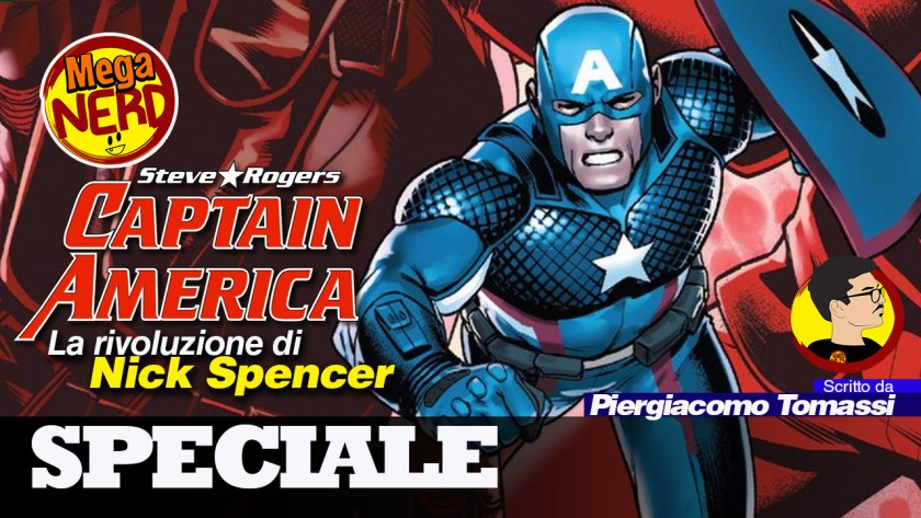 speciale cap nick spencer