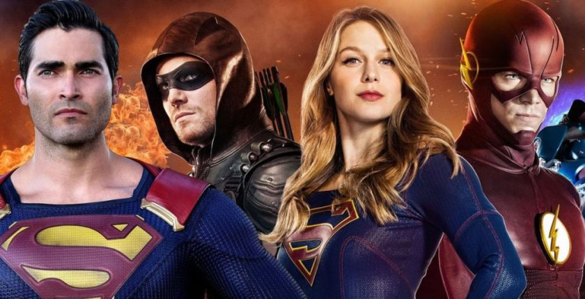 arrowverse-justice-league-header