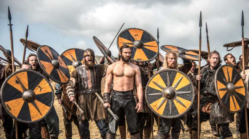140916-oconnor-vikings-tease_z4rldk
