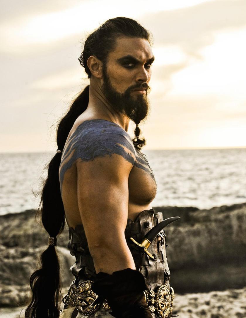 Game-of-Thrones-Khal-Drogo-de-retour-dans-la-saison-6