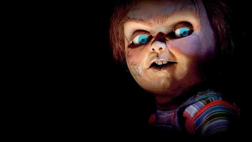 la-bambola-assassina-remake-trama-1