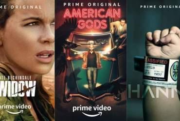 Amazon-Prime-Video-locandine-The-Widow-American-Gods-2-Hanna