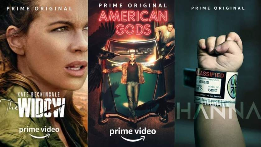 Amazon-Prime-Video-locandine-The-Widow-American-Gods-2-Hanna