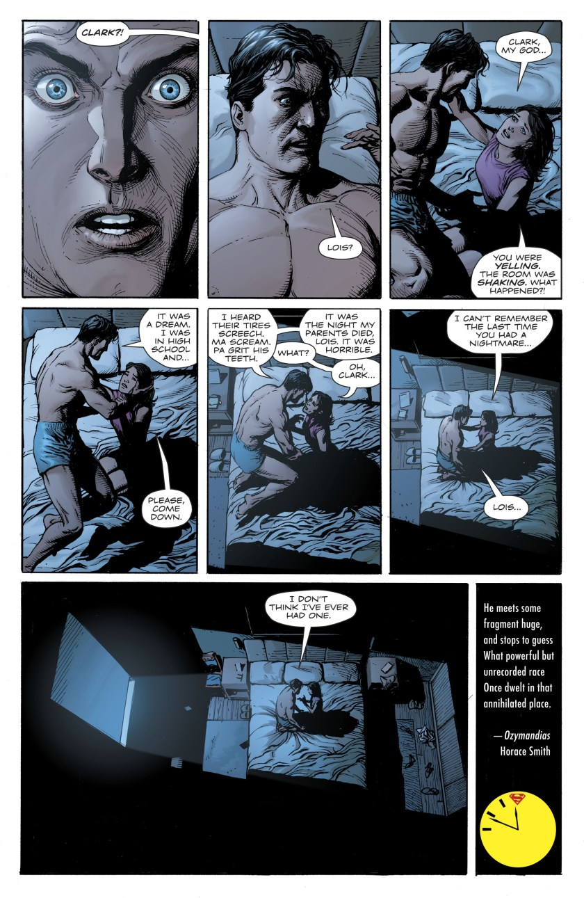 Doomsday-Clock-1-DC-Comics-Rebirth-the-Watchmen-spoilers-89