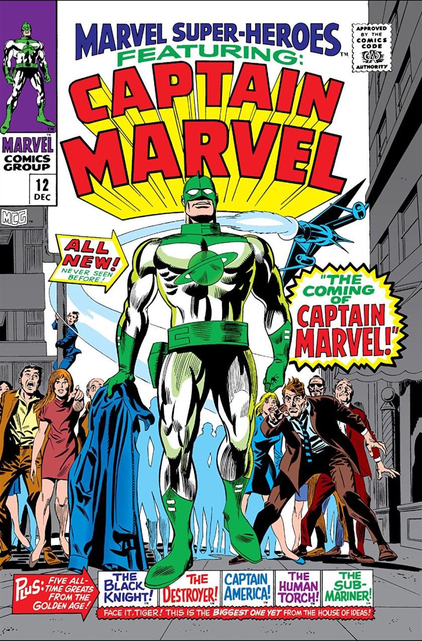 Marvel_Super-Heroes_Vol_1_12 (1)