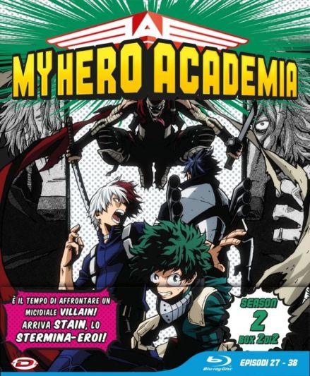 My-Hero-Academia-Stagione-2-Box-2-BD