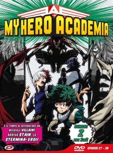 My-Hero-Academia-Stagione-2-Box-2-DVD