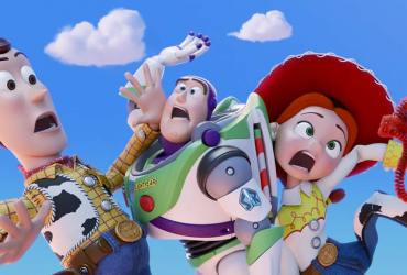 Toy-Story-4-trailer-trama-uscita