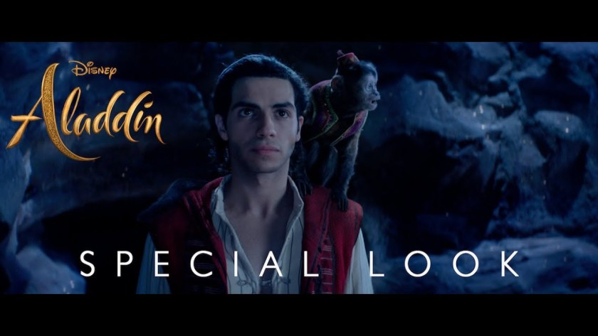 aladdin new trailer
