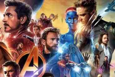avengers-infinity-war-x-men-wolverine-1102691-1280x0