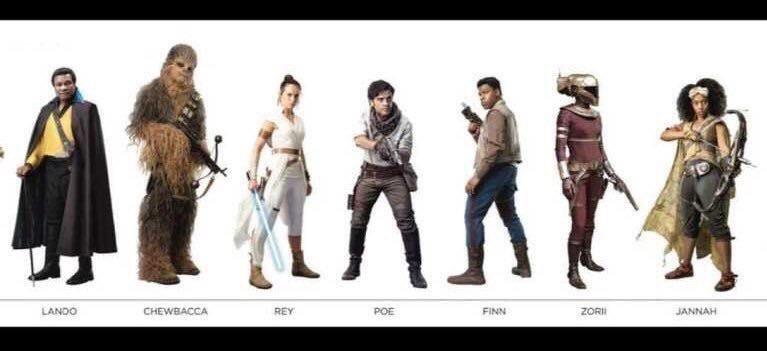 star wars image leaked
