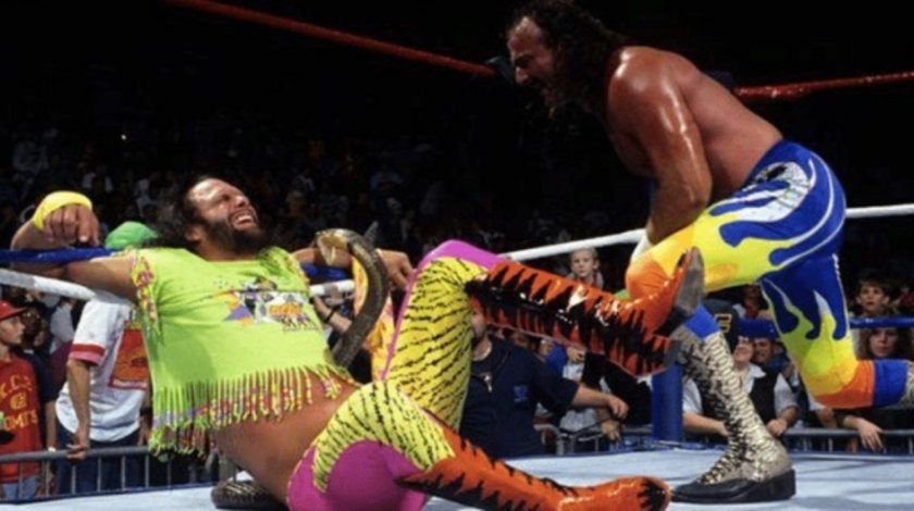 jake-the-snake-macho-man-1146545-1280x0